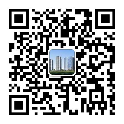 微信图片_20200327162121.jpg